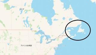 北アメリカb.jpg