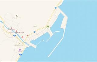 羅臼漁港b.jpg